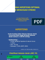 TATALAKSANA-HIPERTENSI-PADA-STROKE-4-NOV-17.pptx