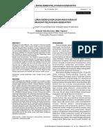 2582-4455-1-SM.pdf