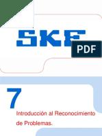g) Introducción Al Reconocimiento de Problemas7