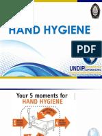 Hand Hygiene.ppt