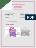CARDIODESFIBRILAFOR