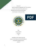 Perpustakaan sebagai sumber belajar yang penting 1.pdf