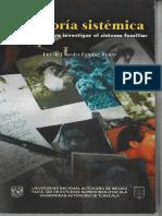 336311758-Eguiluz-Romo-Luz-De-Lourdes-La-Teoria-Sistemica-pdf.pdf