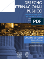 Derecho_Internacional_Publico_5_semestre.pdf