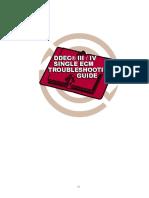 DDEC III - IV.pdf