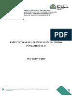 expectativas de aprendizagem - 6 ao 9 ano 2015 atualizado 26-01-2015 (1).pdf