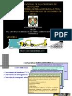 CONCESIÓN MINERA PETICION.pptx