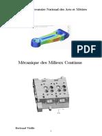 Poly-MMC.pdf