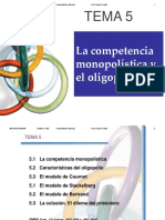 Tema5Micro.pdf