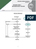 GUIBL1008-A17V1 Ecosistemas en Desequilibrio_PRO