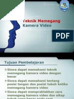 TPGB KD.4 Teknik Memegang Kamera Video.pdf