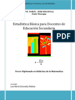 Estadistica uni docente.pdf