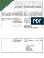 BORRADOR CUADRO COMPARATIVIO.docx