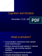 emotion_08.ppt