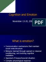 emotion_08.ppt
