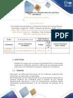 Anexo 5.1-Formato Preinformes - Química Orgánica.docx