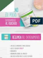 Colageno_Ingredientes