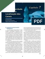 Cap 5 Livro Endodontia Biologia e Tecnica