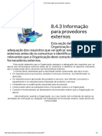 8.4.3 Informação para provedores externos.pdf