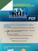 Evaluación del Desempeño Fuerzas de Ventas.pdf