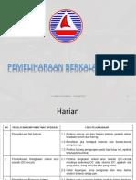 2- Battery Maintenance Plan_rev1