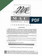 MACI_PROTOCOLO[1].pdf