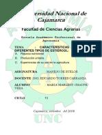 CARACTERISTICAS DE LOS DIFERENTES TIPOS DE ESTIÉRCOL.pdf
