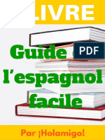 Holamigo-espagnol-le-guide-de-lapprentissage-facile (1).pdf