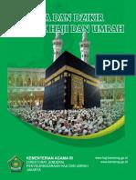 Doa-dan-Dzikir-Manasik-Haji-dan-Umrah-Kementerian-Agama-RI.pdf