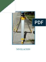 Nivelacion  (1)