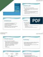 02 Penyakit Jantung Iskemik.pdf