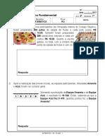 RO_5ano_1bim_matematica.pdf