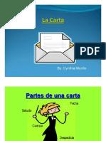 201109070033330.La Carta.ppt.pdf