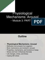 Module3 - Psychology Powerpoint