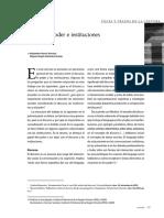 Dialnet-DiscursoPoderEInstituciones-4733815.pdf