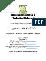 ADA 4_VAYAF_1G.docx