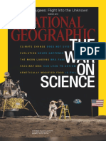 03.National.geographic.march.2015