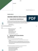 MEKANISME AKREDITASI.pdf