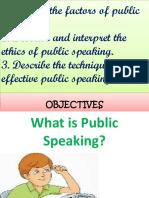 Public Speaking.pptx