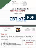 Guía para la Realización del Servicio Social 2018.pdf