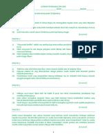 Latihan Tatabahasa Spm 2015-3d.docx
