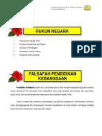 1-Rukun-Negara-dan-FPK.docx