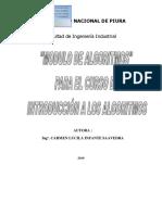 trabajodeinvestigacion-infantesaavedra3.pdf.pdf