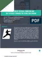 presentasi ICSSH 2018 FIX.pdf