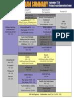 FMMS18ProgramSummary_v3.pdf