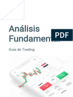 Ebook Fundamental Analysis LATAM.pdf