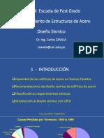 diapositiva_Zavala-SeismicDesign-Parte-1.pdf