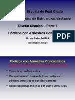 3LIBRO_Diseño Estructural de Vivienda Economica_ing.genaRO DELGADO