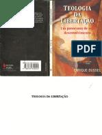 teologiadalibertao-140818224943-phpapp02.pdf