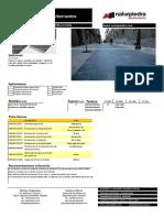 Adoquín-Pizarra-Jbernardos.pdf